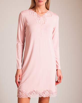 Parah Women s Clothes - ShopStyle 4e33ce7a0