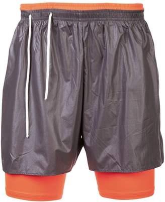 Siki Im workout shorts