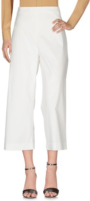 ANONYME DESIGNERS Casual pants - Item 13112959PR