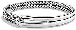 David Yurman Women's Labyrinth Single-Loop Bracelet