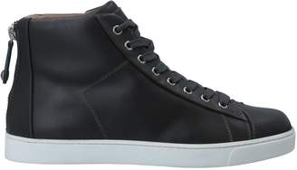 Gianvito Rossi Sneakers