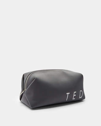 Ted Baker BEAUILY Branded wash bag
