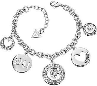 GUESS Women Statement Bracelet UBB51430