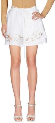 Alexander Wang Mini skirts