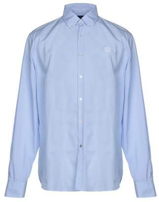 Henri Lloyd Shirt
