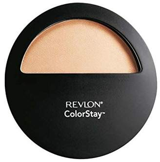 Revlon ColorStay Pressed Powder Light (Pack of 6)