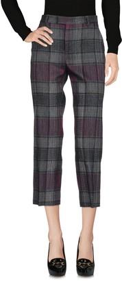 Pt01 3/4-length shorts - Item 13190271