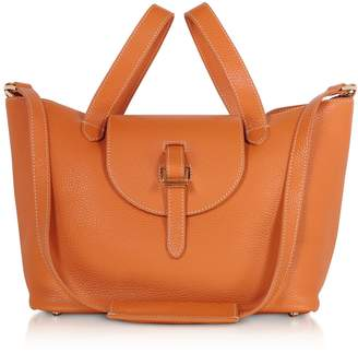 Meli-Melo Thela Sunset Medium Satchel Bag