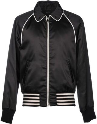 Marc Jacobs Jackets
