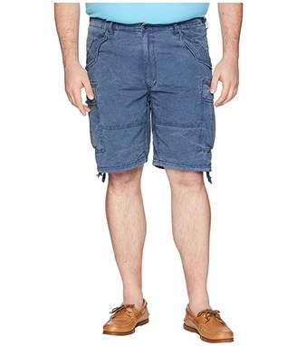 f7e58bbcaa Polo Ralph Lauren Big & Tall Big Tall Classic Fit M45 Shorts
