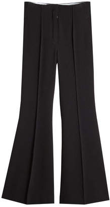 Celine Flared Pants
