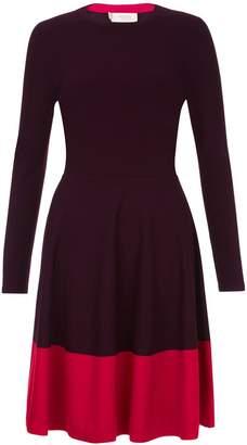 Hobbs Macie Dress