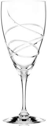 Lenox Stemware, Adorn Iced Beverage Glass