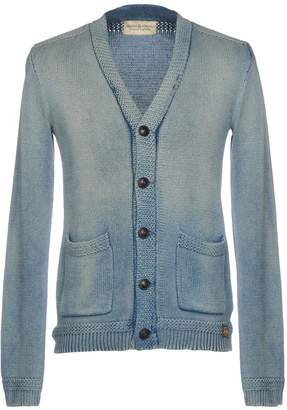 Denim & Supply Ralph Lauren Cardigans