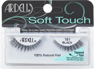 Ardell Soft Touch Lash #161