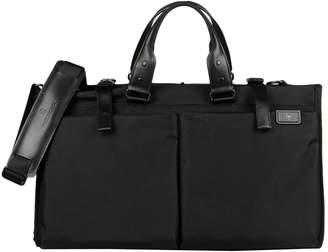 Victorinox Garment bags