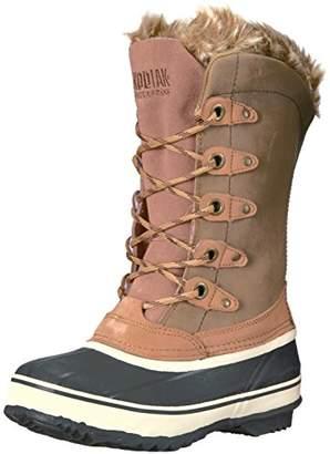 Kodiak Women's Kyra Snow Boot