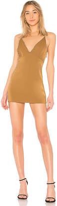 NBD Elvira Slip Dress