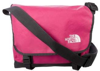 8462c6233b The North Face Canvas Crossbody Bag