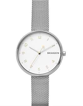 Skagen Signature Watch