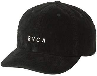 RVCA Womens Anchor Beanie Beanie Hat Accessories Clothing & Accessories