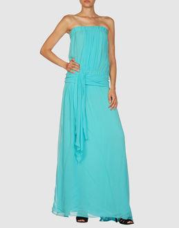 PATRIZIA PEPE Long dress
