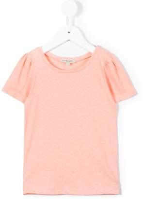 Caramel Spinach T-shirt