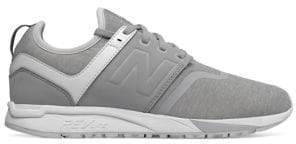 New Balance Women's Lifestyle 247 Lace-Up Sneakers