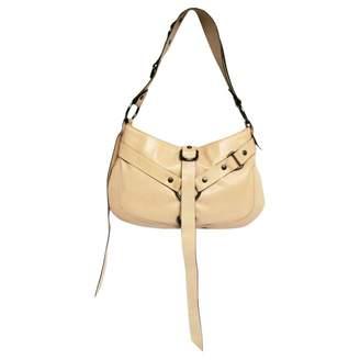 Barbara Bui Leather Handbag