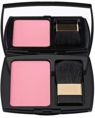 Lancôme Shimmer Pink Fling Blush Subtil Powder Blush