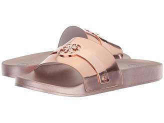 GUESS Softly Women's Slide Shoes