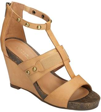 Aerosoles Gladiator Sandals - Watermark