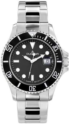 Dugena Men's Watch 4460512 4460512