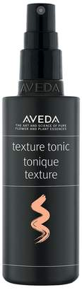 Aveda Texture Tonic 125ml
