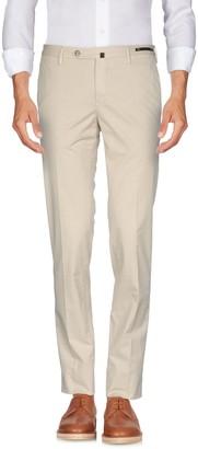 Pt01 Casual pants - Item 13037698EO