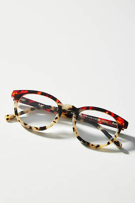 Anthropologie Malina Reading Glasses