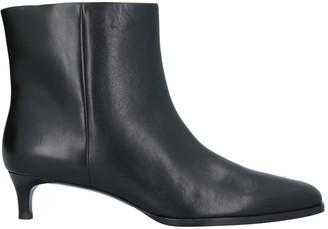 3.1 Phillip Lim Ankle boots