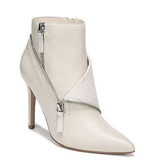Fergie Women's Admire Ankle Boot