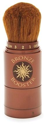 Physicians Formula Bronze Booster Glow-Boosting Loose Bronzing Veil