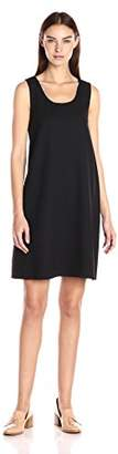 Theory Women's Kestel Df Saxton Dress