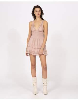 IRO Luster Dress