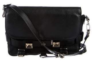 Proenza Schouler Mini Classic PS11 Crossbody Bag