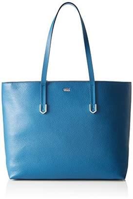 HUGO Women's Nadalia-r 10195833 01 Tote Bag