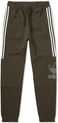 adidas Outline Pant
