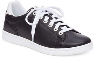 ED Ellen Degeneres Chapala Classic Leather Sneakers