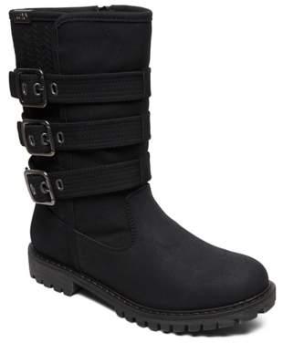 Roxy Bennett Boot