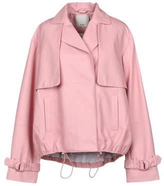 Tibi Jacket