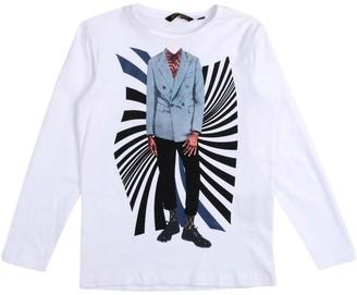 Antony Morato T-shirts - Item 12106619HA