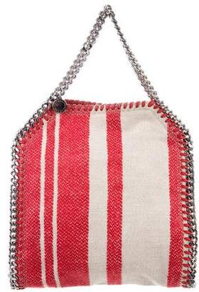 8cd0d94b4b Stella McCartney Red Magnetic Closure Bags For Women - ShopStyle Canada