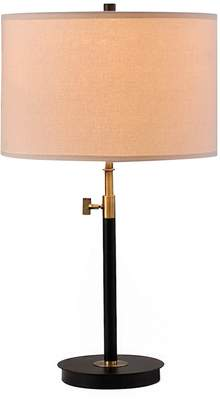 Mid-Century MODERN Catalina Lighting Adjustable Table Lamp